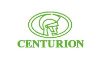 Centurion Legends Locksmiths