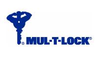 Mul-T-Lock, Legends Locksmiths