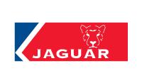 Jaguar, Legends Locksmiths